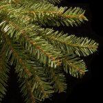 Kunstkerstboom Oxford Fir h243cm