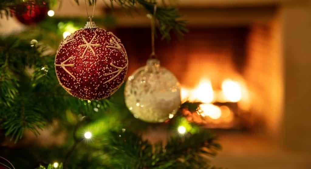 kant en klare kerstboom kopen