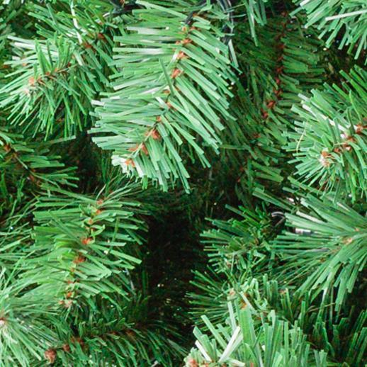 Kunstkerstboom 3 meter excellent trees takken
